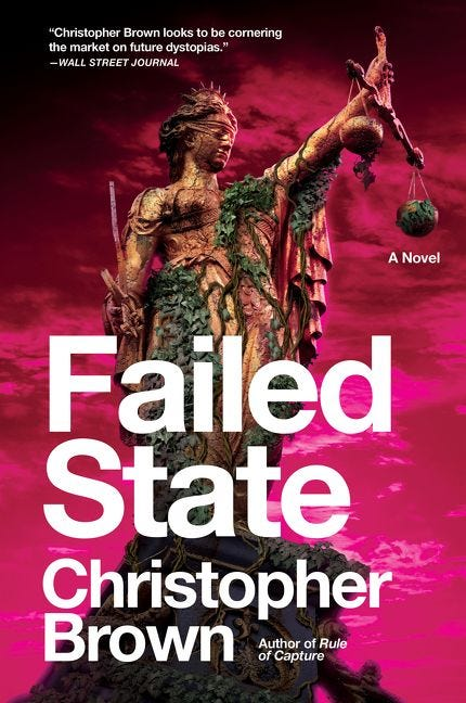 failed_state_cover