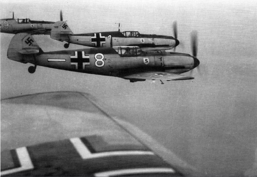 luftwaffe-messerschmitt-bf-109-e-3-jagdgeschwader-26.jpg
