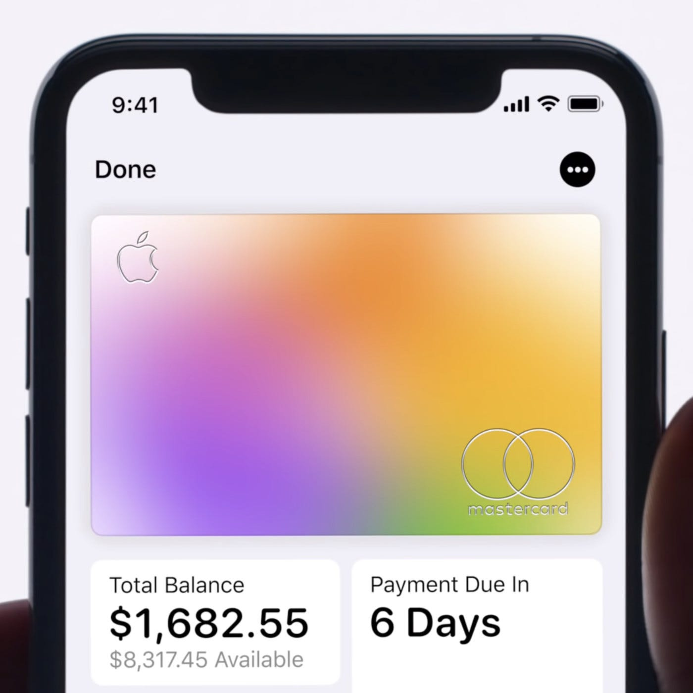 Apple is working on Apple Pay Later to help you buy things without paying  for them yet - The Verge