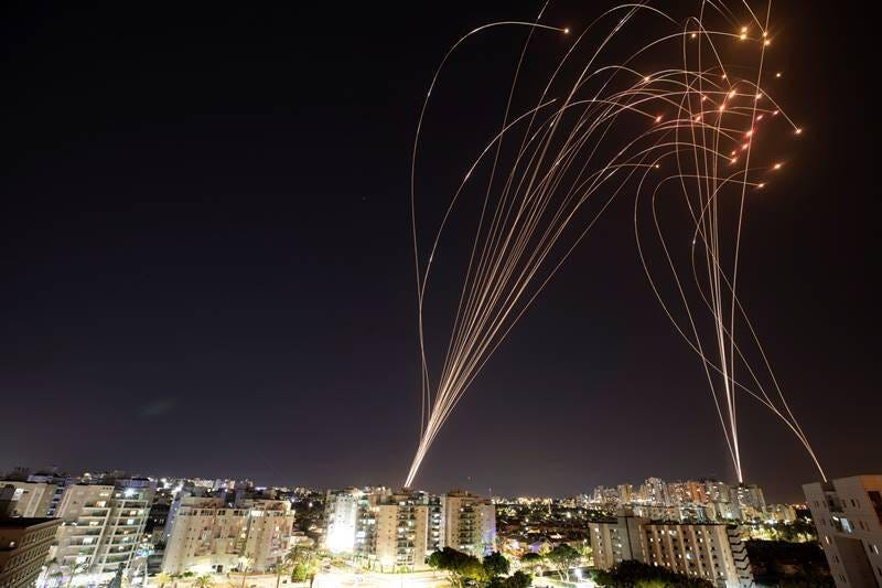 palestine, israel, iron dome, iron dome defence system, israel news, palestine news, gaza, hamas, jerusalem, israel palestine conflict, gaza city, israel population, tel aviv, what is happening in palestine 2021, israel and palestine