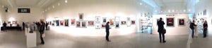 art-of-blizzard-entertainment-gallery-nucleus-6