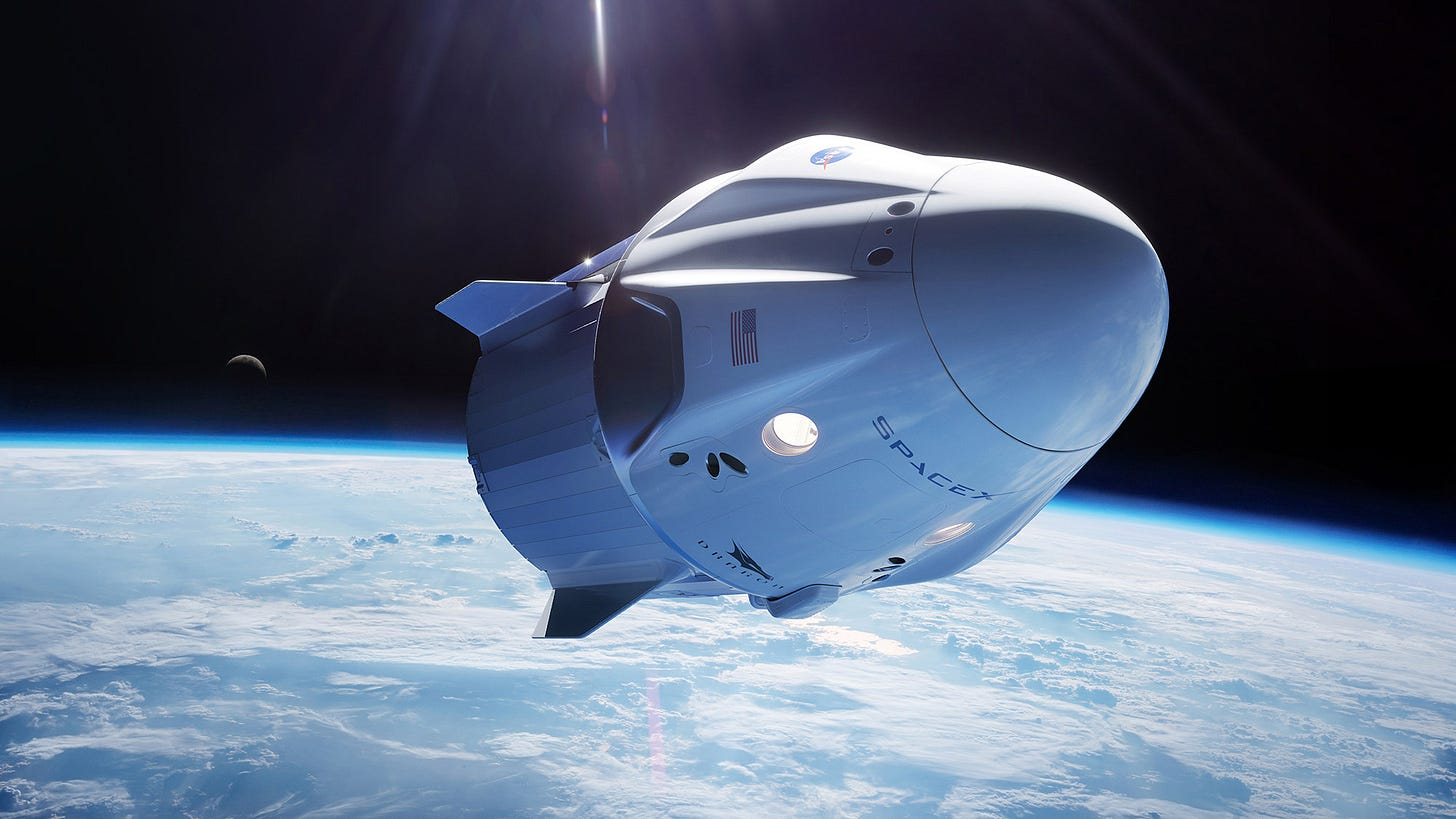 https://static.latribune.fr/1351074/spacex-crew-dragon-nasa-elon-musk.jpg