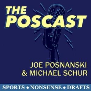 Poscast3 copy