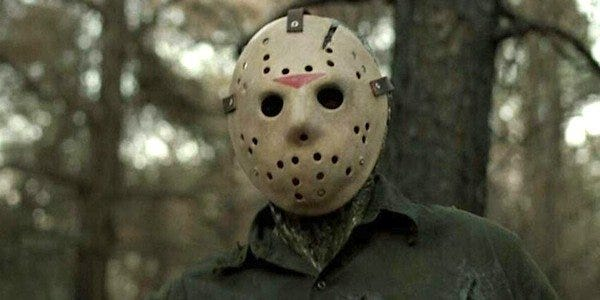 The Most Iconic Kill From Each Of The Friday The 13th Movies - CINEMABLEND