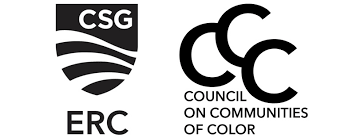 CSG East Council on Communities of Color - Home | Facebook