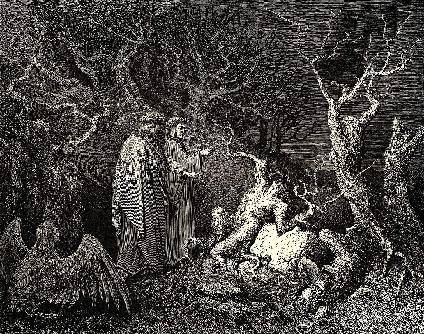 https://uploads3.wikiart.org/images/gustave-dore/the-inferno-canto-13.jpg