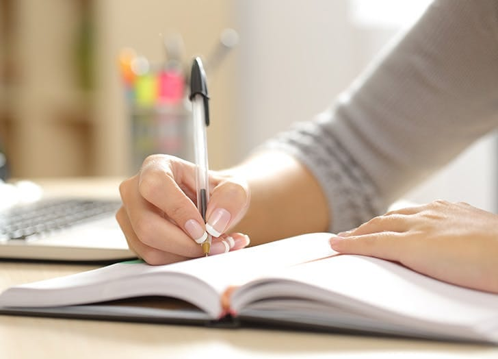 How to Write a Real Estate Offer Letter - PureWow