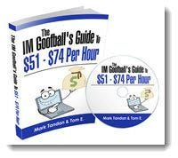 The-IM-Goofballs-Guide-To-51-74-Per-Hour