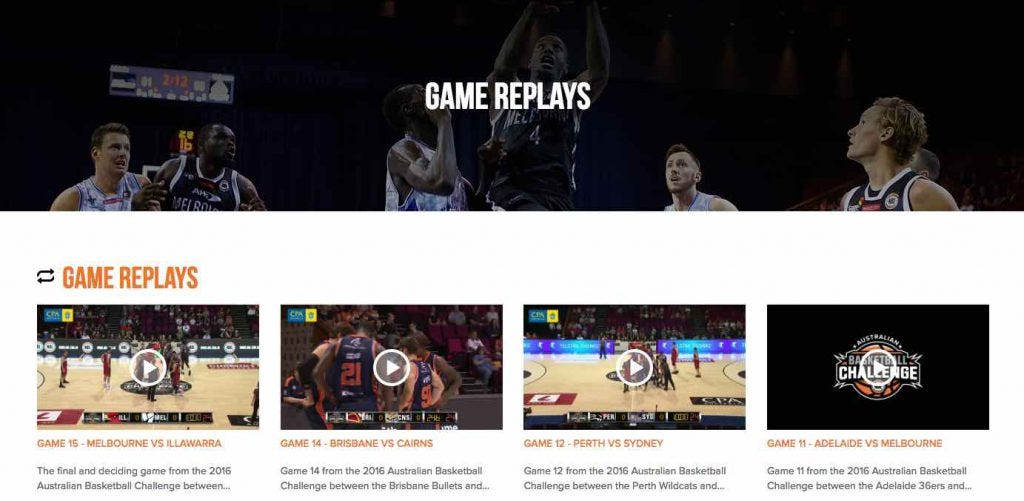 nbltv_gamereplays