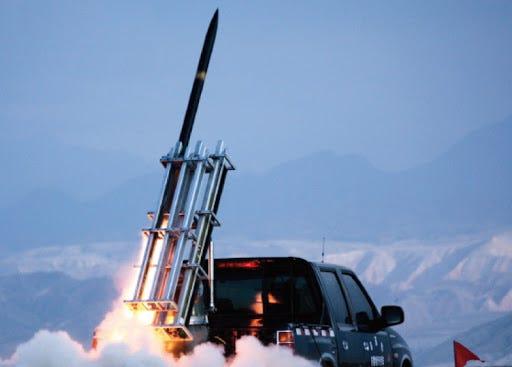 Shaanxi Zhongtian Rocket Technology Co., Ltd._Machine tool equipment