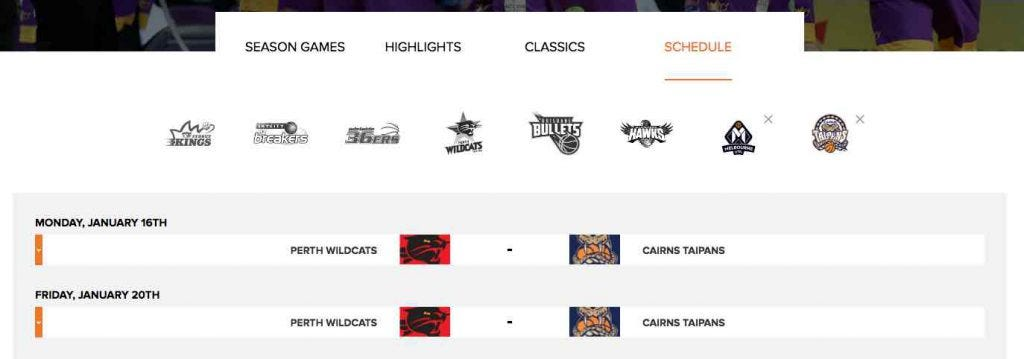 nbltv_teams_schedule_toggle