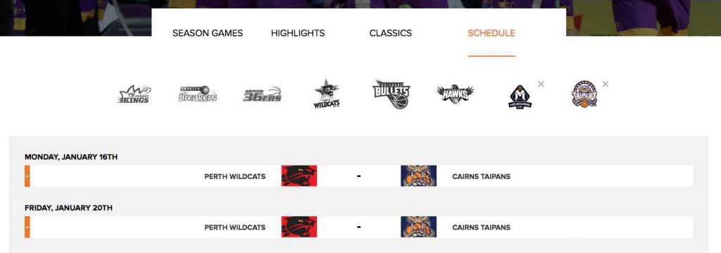 nbltv_teams_schedule_toggle