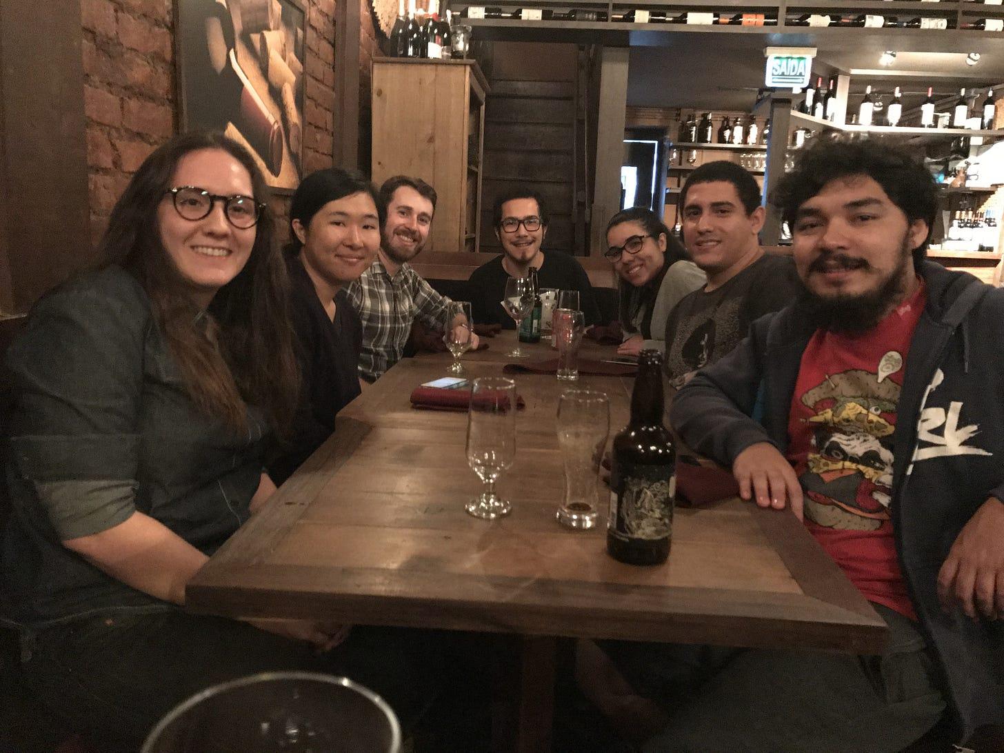 jantar-braziljs