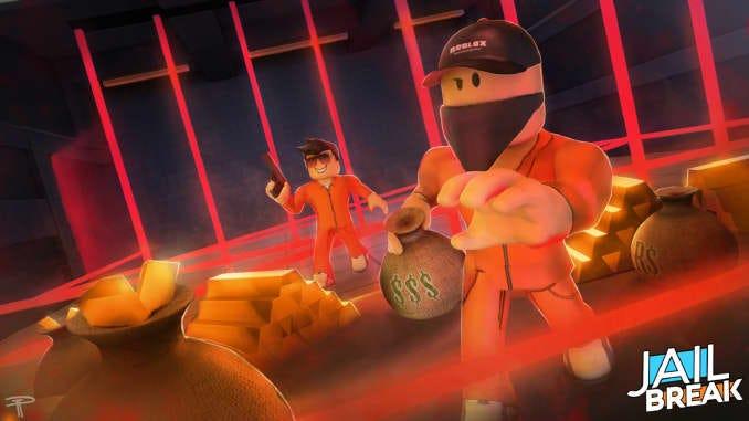 roblox jailbreak rendering 3