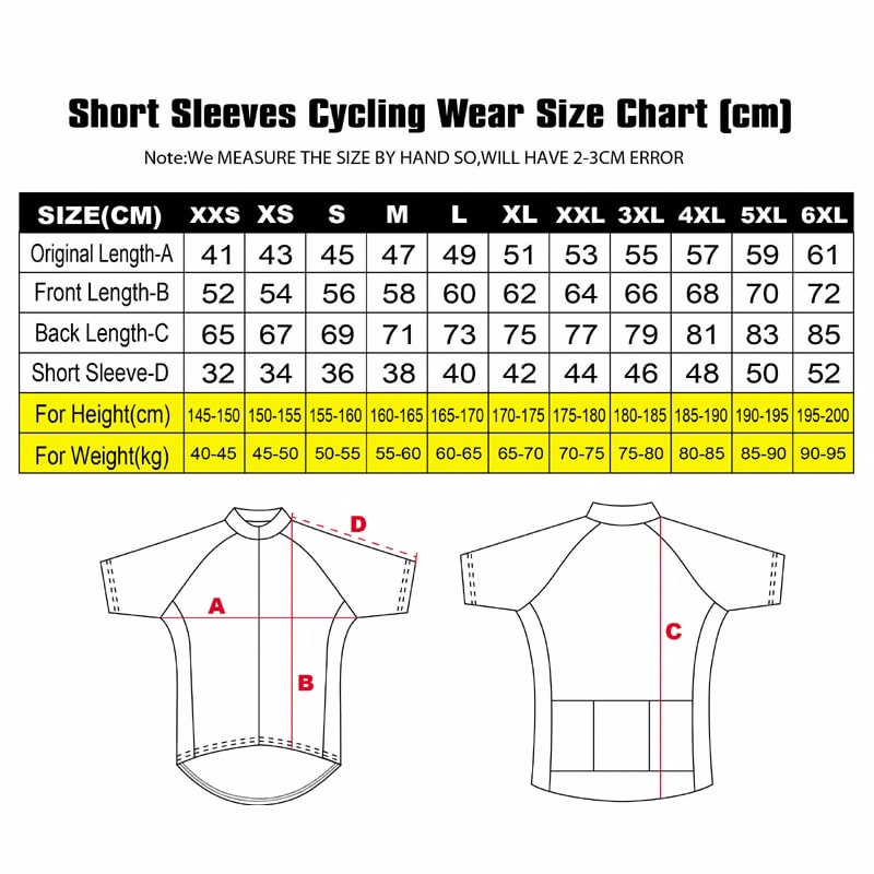 widewins Brand Cycling Jersey Pro Team Bike Jersey Shirt mtb Bicycle Cycling Clothing Roupa Ropa Maillot Ciclismo Hombre 6548