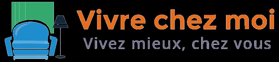 vcm_logo HD.png
