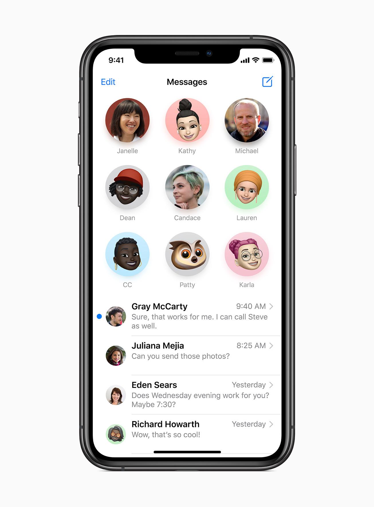 Apple_ios14-pin-conversations-messages-screen_06222020_carousel.jpg.large_2x.jpg