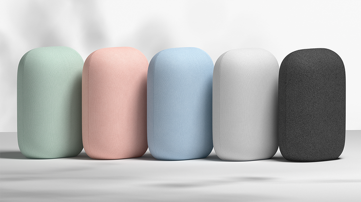 Google infringed on five Sonos patents, according to preliminary ruling |  TechCrunch