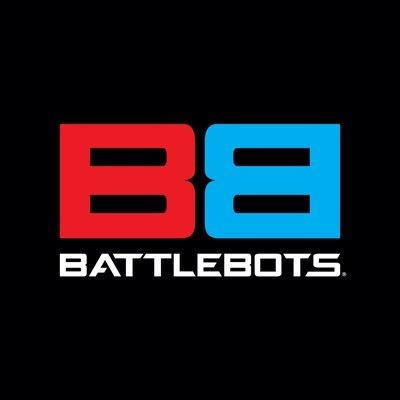BattleBots season 10 logo.jpg