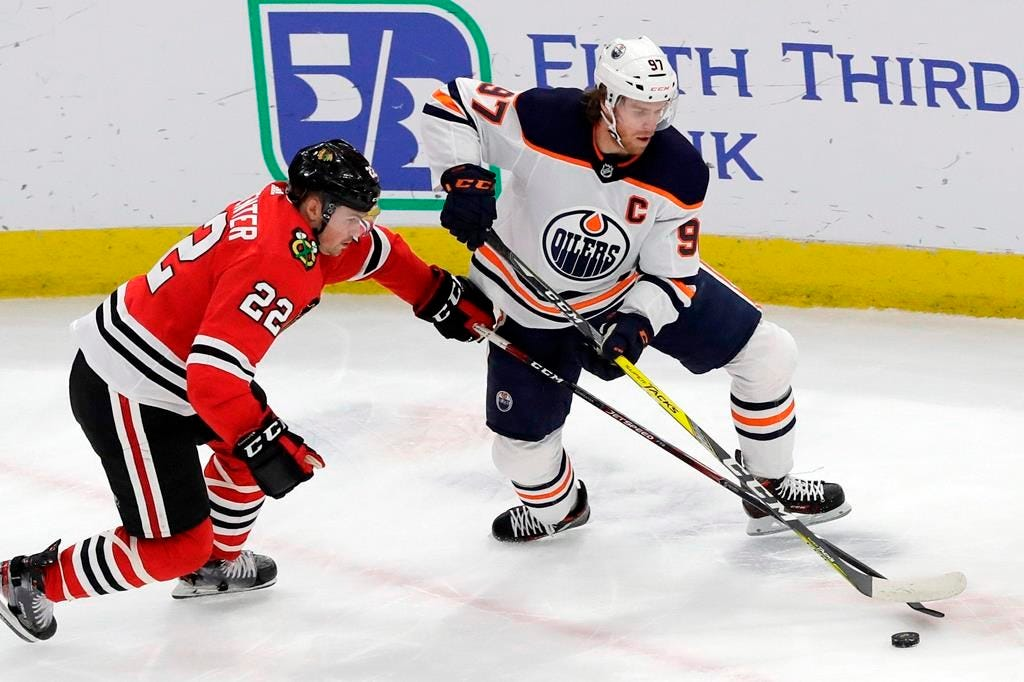 Image result for connor mcdavid