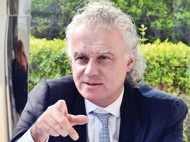 Chris Wood ups China stake amid coronavirus fear; trims India ...