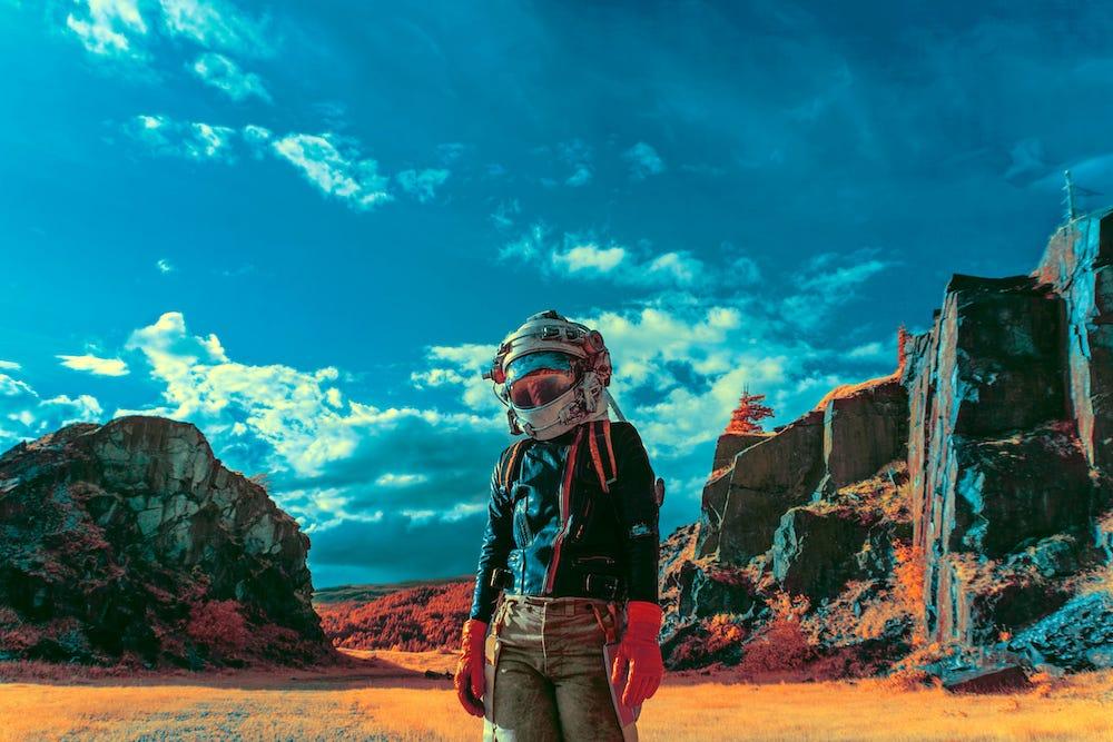 "Juxtapoz Magazine - Mako Miyamoto: ""Jitaku"""