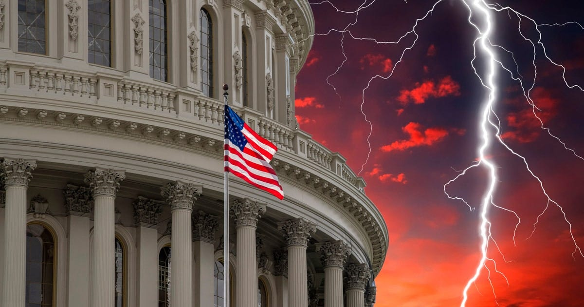US Lawmakers Want STABLE Act to Force Stablecoin Issuers to Secure Bank  Charters | Blockchain News