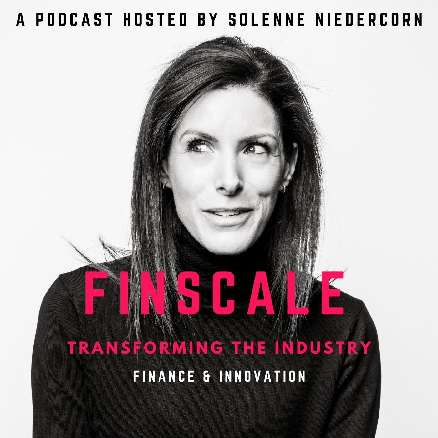 Finscale - Podcast