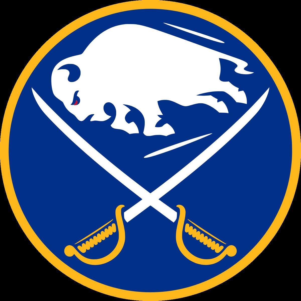 Buffalo Sabres - Wikipedia