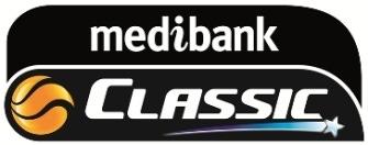 2016 Medibank National Classic
