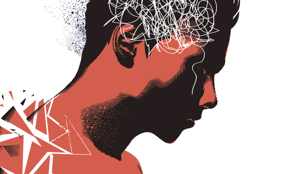 Pain and Mental Health | Chicago Health Magazine