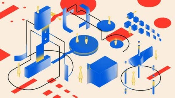 IDEO: Six Ways to Redesign Cities