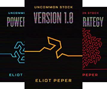 The Uncommon Series