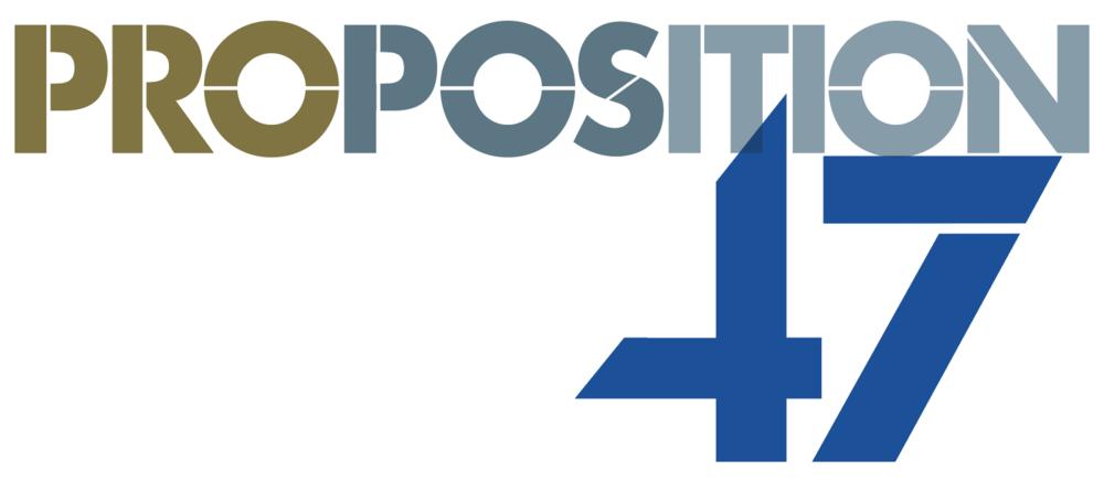 Logo_Proposition_47.png