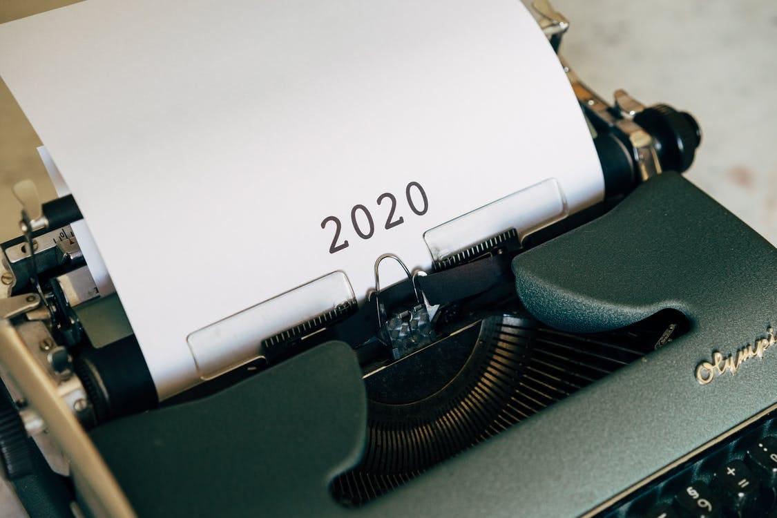 Photos gratuites de 2020, activités, affaires