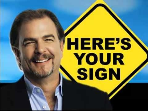37 Here' s Your Sign... ideas | bill engvall, bones funny, make me laugh