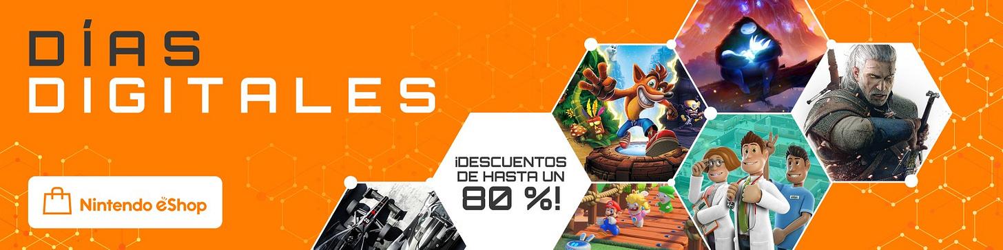 H4x1_NintendoeShop_DigitalDays_esES.jpg