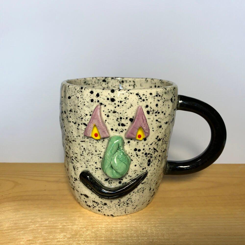 Goblin mug.jpg