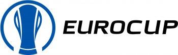 EurocupResize