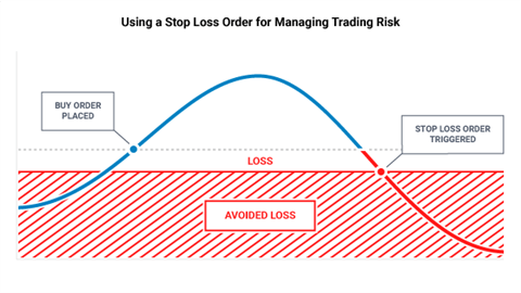 What is Forex Risk Management? Learn the Basics | | Automated forex robots  and signals