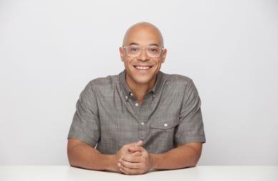 Upside Chat: Kai Bond, Partner, Courtside Ventures, on the Gaming/Esport Market