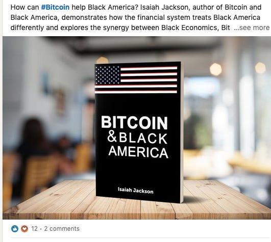 https://bitcoinandblackamerica.com/