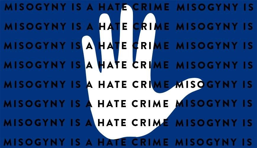 nottinghamshire-misogyny-hate-crime-feat