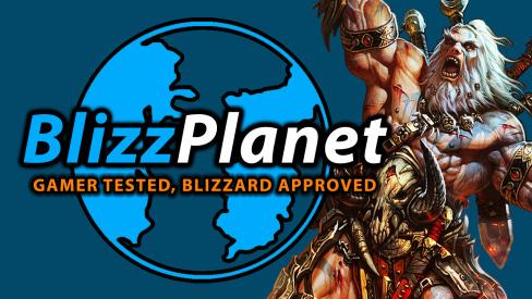 bp-logo-template-2012-1280x720dpi-web-show-d3