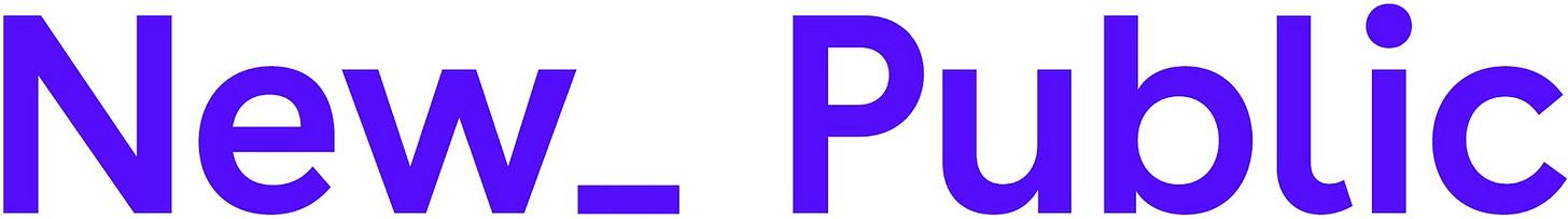 The New_ Public logo