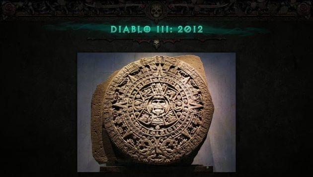 blizzcon-2016-diablo-20th-anniversary-panel-00022