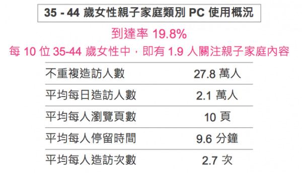 %e8%9e%a2%e5%b9%95%e5%bf%ab%e7%85%a7-2016-11-06-%e4%b8%8a%e5%8d%888-42-14