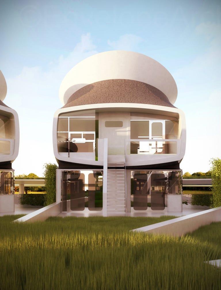 orbital-rear-facade-wordpress