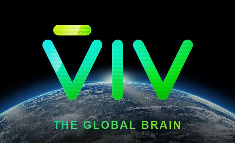 2015-09-25 16-31-21 Viv The Global Brain – Yandex