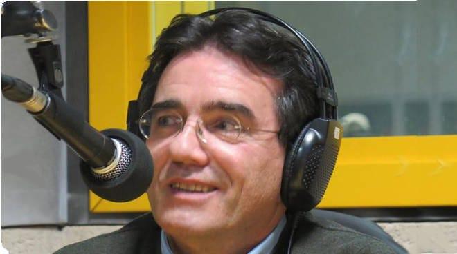 Qui Venezuela: alcune verità sulla crisi con Alfredo ...